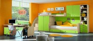 корпусная мебель ялта
