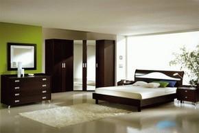 спальня ялта