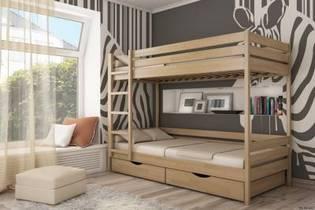 двухспальная кровать Ялта