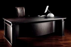 стол массив Ялта